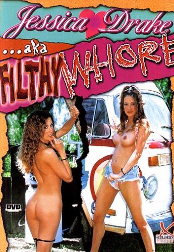 Jessica Drake Aka Filthy Whore