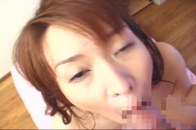 [Gut Jap] Karadano Hohne-Yuu Manaka-017 Scene #2
