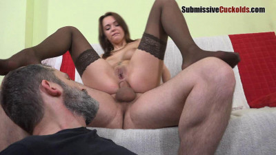 Lo la Shine Unfaithful Wife Get Fucked In Ass (2016)