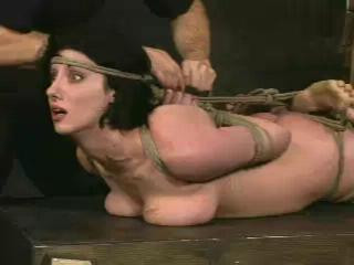 Insex – Substitue (Live Feed From July 7, 2001) RAW