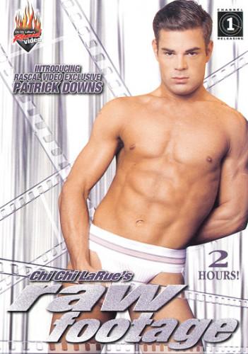 Raw Footage (2004)