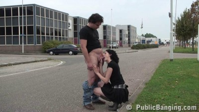 Public Sex PeCit