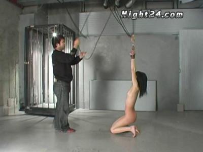 Japanese BDSM # 28