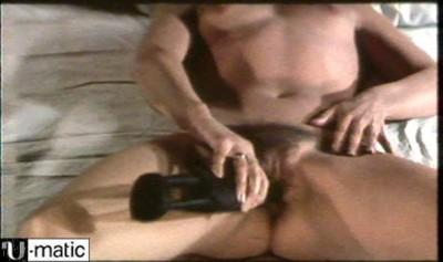 Il Pavone nero (Chaleurs sexuelles)