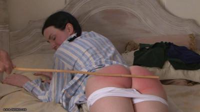 Schoolgirl's & slut's discipline Part 2(49 video)