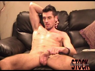 Best Collection video Studio «StockBar 2012» — 42 Clips. Part 2.