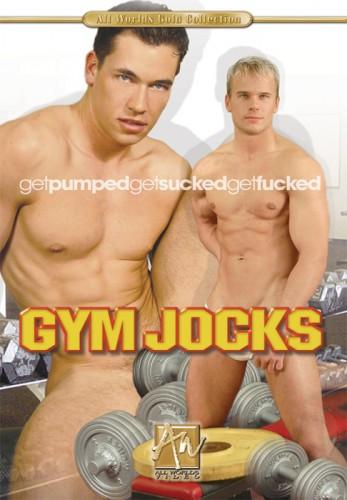 Description Gym Jocks