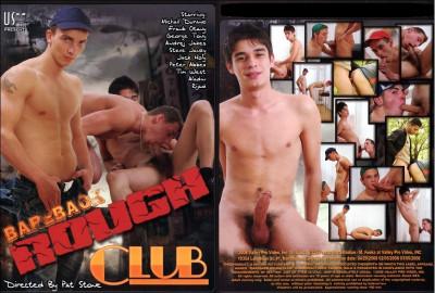 Bareback Rough Club