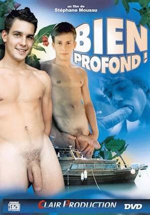 Bien Profond! (2008)