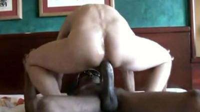 Huge black dick!