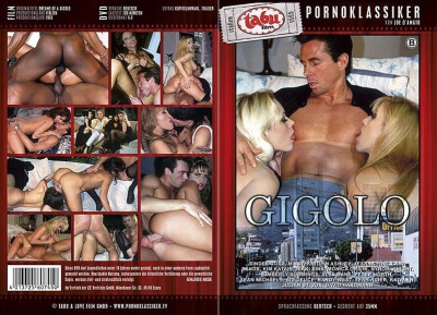 Dreams Of A Gigolo