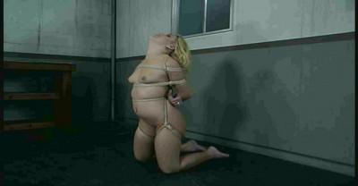 Small Bitch Huge Cock – Aubrey Adams, Ben English
