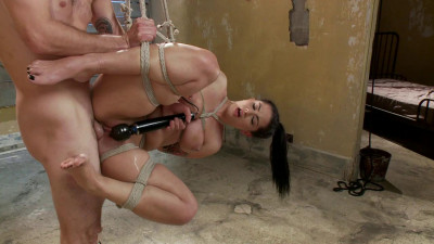 Slave Submission Katrina Jade Maestro – BDSM, Humiliation, Torture HD 720p