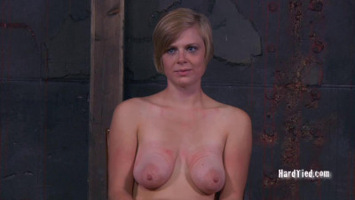 Newbie – Tracy
