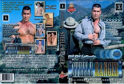 Steele Ranger