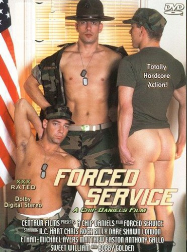 Forced Service (1997)