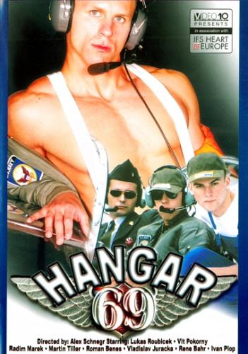 Hangar 69 (2010)
