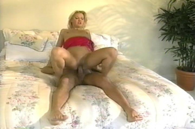 Carnal Coed Confessions 4 Scene #3