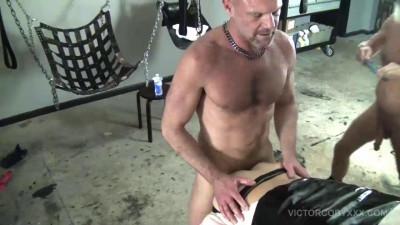 Pig Week Gorilla Porn Sex Orgy sc 4