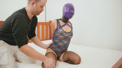 Restricted Senses 75 part – BDSM, Humiliation, Torture Full HD-1080p
