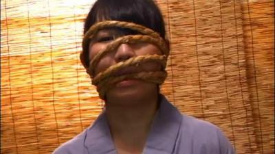 Cruel Punishment Widely Oedo Joshu