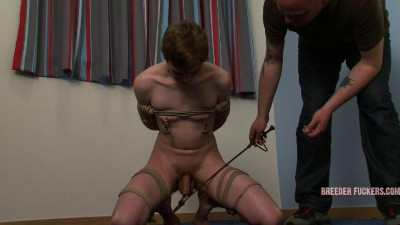 Gay BDSM Straight Hell - Full Collection 2013. - 34 clips.