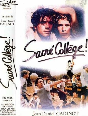 Sacre College (1983)