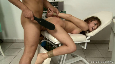 Leyla Black - Radical Therapy