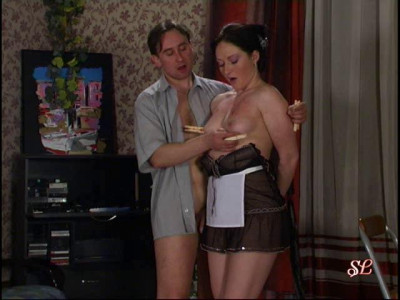 Maid (2006)