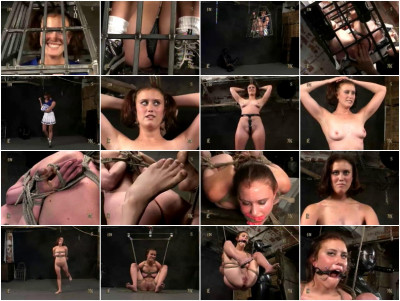 Insex - Insex Cheer (Live Feed From June 3, 2001) (411, 101)