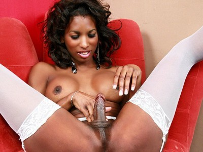 Beautiful Natassia Dream Bares All