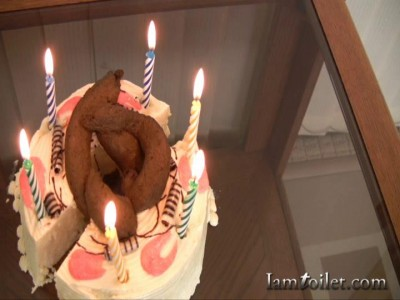 Happy Birthday Me Filesmonster Scat