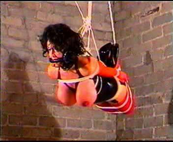 Bondage BDSM and Fetish Video 52