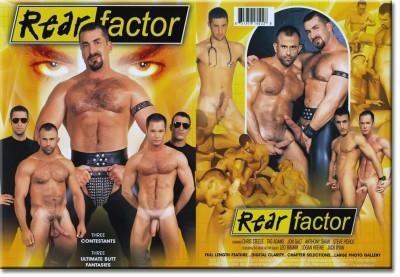 Rear factor