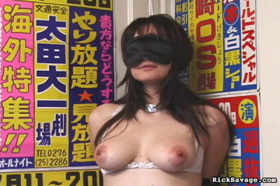Ultimate Nipple Torment – Cammille