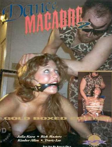 Extrem - Dance Macabre 2