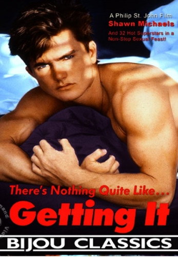 Getting It (1985)