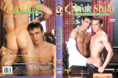 Sex Ed 1: Quick Study (1995)