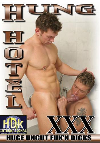 Hung Motel