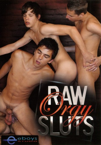 Raw Orgy Sluts , amateur free boy nude.