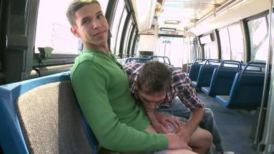 Latino Goes Gay (2012)
