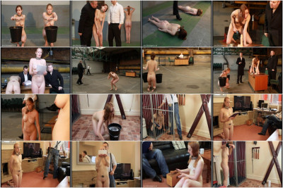 Master And Owner Of Slave Trin Video 38