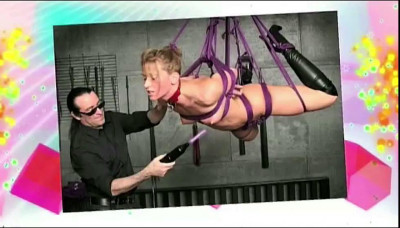 Erotic Tv Special