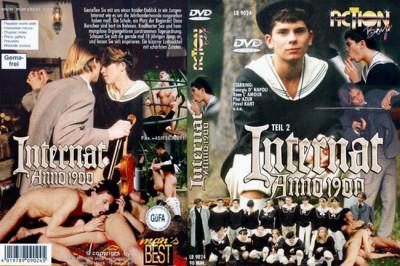 Internat Anno 1900 Vol.2 (2005)