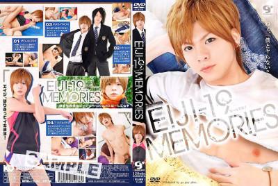 Eiji-19 Memories