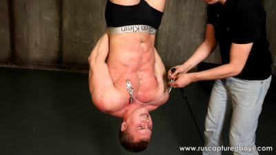 Vip Exclusiv Collection Rusian Gay BDSM Rusian 2016, Only best - 50 clips. Part 5.
