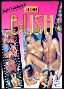 In The Bush 06
