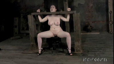 Stinky Panties feat. Sybil