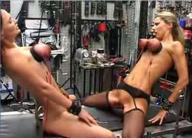 TG - Slave Anita 38