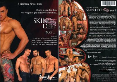 Skin Deep 1